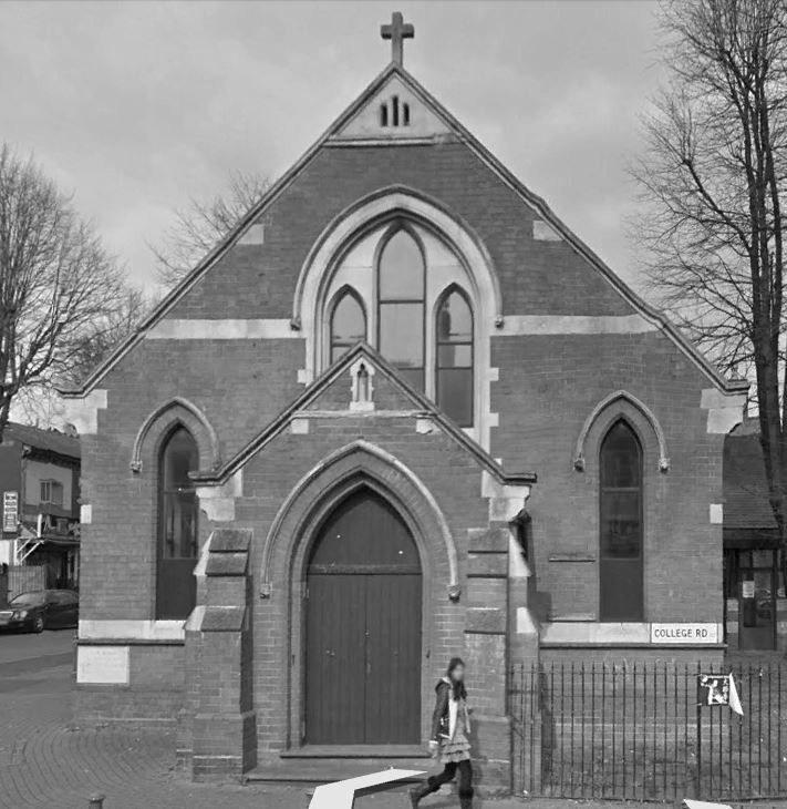 Misson-church-of-the-Good-Shepherdv1
