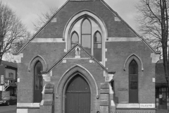 1_Misson-church-of-the-Good-Shepherdv1