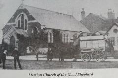 Mission-church-of-the-Good-Shepherdv2