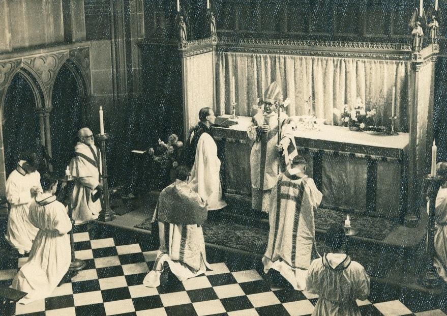 1_St-Andrews-High-Altar