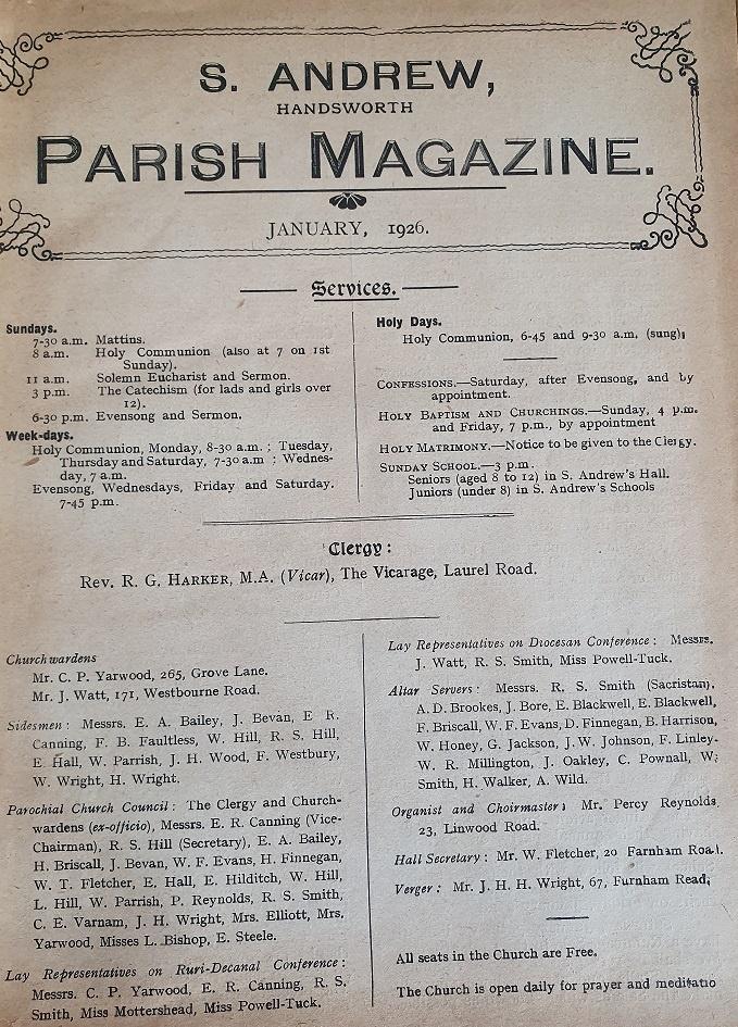 St-Andrews-Magazine-January-1926