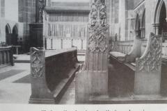 1_Choir-Stalls