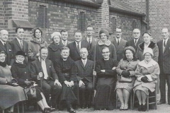 1_St-Andrews-Clergy-and-PCC-1966